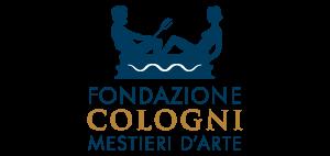 Fondazione Cologni dei Mestieri d'Arte