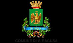 Comune di Siracusa